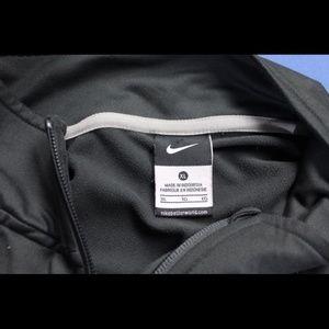 Nike Sweaters - Ohio State Nike Quarter Zip